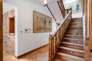 Photo 18: POWAY House for sale : 7 bedrooms : 16808 Avenida Florencia