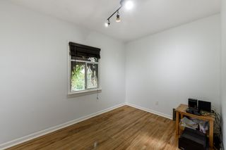 Photo 11: 3150 GRANT Street in Vancouver: Renfrew VE House for sale (Vancouver East)  : MLS®# R2341954