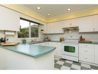Photo 10: 10111 LAWSON DRIVE in Richmond: Steveston North House for sale : MLS®# R2042320