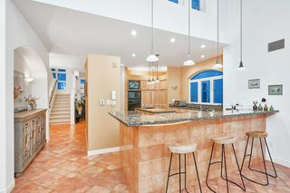Photo 9: 4463 ROSS Crescent in West Vancouver: Cypress House for sale : MLS®# R2614391