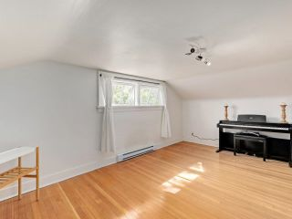 Photo 20: 2185 W 37TH Avenue in Vancouver: Quilchena House for sale (Vancouver West)  : MLS®# R2615988