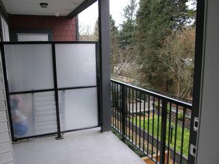"""Photo 24: 204 2351 KELLY AVENUE in """"LA VIA"""": Home for sale : MLS®# R2034370"""