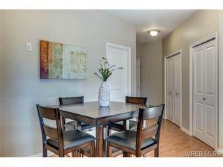 Photo 10: 301 821 Goldstream Ave in VICTORIA: La Goldstream Condo for sale (Langford)  : MLS®# 699445