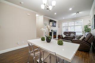 "Photo 5: 5 12036 66 Avenue in Surrey: West Newton Townhouse for sale in ""Dub Villa"" : MLS®# R2565738"