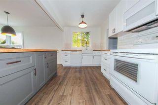 Photo 4: 6 Dunelm Lane in Winnipeg: Charleswood Residential for sale (1G)  : MLS®# 202124264