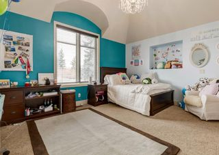 Photo 27: 2615 12 Avenue NW in Calgary: St Andrews Heights Detached for sale : MLS®# A1131136