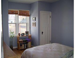 Photo 7: 124 HILL Street in WINNIPEG: St Boniface Single Family Detached for sale (South East Winnipeg)  : MLS®# 2719160