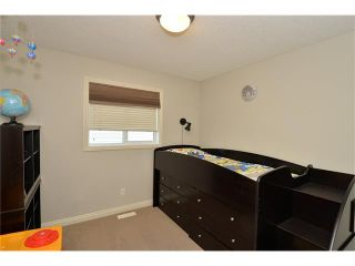 Photo 15: 129 Covehaven Gardens NE in Calgary: Coventry Hills House for sale : MLS®# C4094271