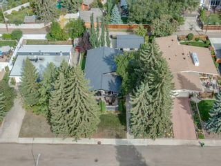 Photo 48: 14004 91A Avenue in Edmonton: Zone 10 House for sale : MLS®# E4264059