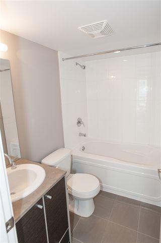 "Photo 8: 2402 13688 100 Avenue in Surrey: Whalley Condo for sale in ""Park Place 1"" (North Surrey)  : MLS®# R2544550"
