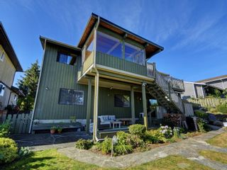 Photo 21: 4113 Mariposa Hts in : SW Strawberry Vale House for sale (Saanich West)  : MLS®# 854101