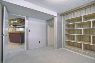 Photo 34: 216 Silver Springs Green NW in Calgary: Silver Springs Detached for sale : MLS®# A1147085