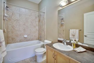 Photo 22: 355 10403 122 Street in Edmonton: Zone 07 Condo for sale : MLS®# E4235467