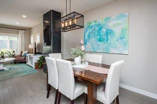 Photo 13: 9349 74 Avenue in Edmonton: Zone 17 House for sale : MLS®# E4246636