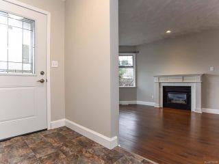 Photo 6: 534 King Rd in COMOX: CV Comox (Town of) House for sale (Comox Valley)  : MLS®# 778209