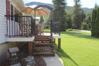 Photo 21: 4008 Torry Road: Eagle Bay House for sale (Shuswap)  : MLS®# 10072062