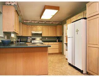 Photo 3: 12095 GEE Street in Maple_Ridge: East Central House for sale (Maple Ridge)  : MLS®# V770286