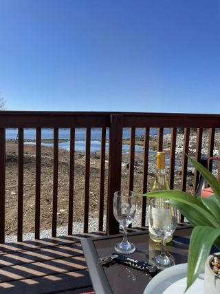 Photo 5: 2722 Sandy Point Road in Sandy Point: 407-Shelburne County Residential for sale (South Shore)  : MLS®# 202105908