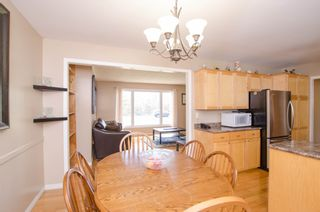 Photo 9: 151 McCaughan Road in St Francis Xavier: Rosser / Meadows / St. Francois Xavier Single Family Detached for sale : MLS®# 1425476