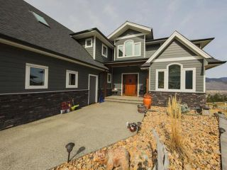 Photo 2: 1647 GALORE COURT in KAMLOOPS: JUNIPER HEIGHTS House for sale : MLS®# 145228