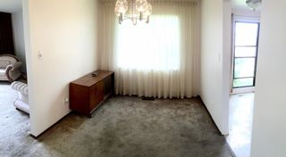 Photo 6: 14111 117 Street NW: Edmonton House for sale : MLS®# E4030054