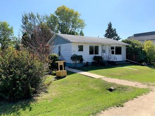 Photo 25: 322 Main Street in Grandview: Town of Grandview Residential for sale (R30 - Dauphin and Area)  : MLS®# 202023278