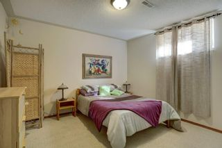 Photo 35: 217 Patterson Boulevard SW in Calgary: Patterson Detached for sale : MLS®# A1091071
