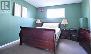 Photo 14: 224 14 Street E in Brooks: House for sale : MLS®# A1128343