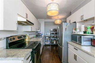 "Photo 11: 1608 6631 MINORU Boulevard in Richmond: Brighouse Condo for sale in ""Regency Park Towers"" : MLS®# R2481493"