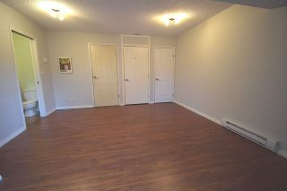 "Photo 27: 7 5740 GARRISON Road in Richmond: Riverdale RI Townhouse for sale in ""EDENBRIDGE"" : MLS®# R2548387"