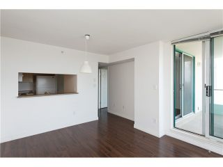 Photo 7: # 1801 1148 HEFFLEY CR in Coquitlam: North Coquitlam Condo for sale : MLS®# V1069249