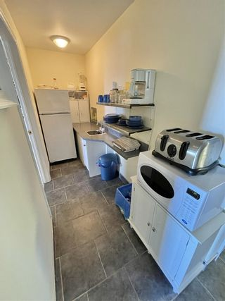 Photo 22: 2710 Lingan Road in Lingan: 204-New Waterford Residential for sale (Cape Breton)  : MLS®# 202106436
