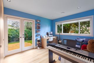 Photo 27: 4145 BURKEHILL Road in West Vancouver: Bayridge House for sale : MLS®# R2602910