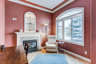 Photo 3: 227 Sunterra Ridge Place: Cochrane Detached for sale : MLS®# A1058667