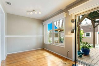 Photo 6: SAN DIEGO House for sale : 3 bedrooms : 7125 Galewood St