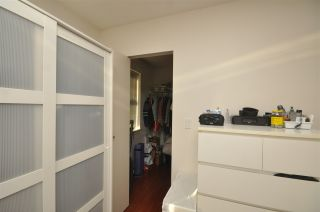 """Photo 10: 1003 6611 COONEY Road in Richmond: Brighouse Condo for sale in """"MANHATTAN TOWER"""" : MLS®# R2536822"""