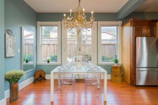 """Photo 11: 403 ST GEORGE Street in New Westminster: Queens Park House for sale in """"Queen's Park"""" : MLS®# R2486752"""