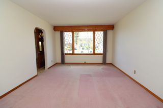 Photo 5: 157 Spencer Street East in Cobourg: House for sale : MLS®# 194191