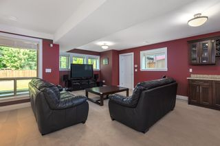 Photo 27: 1010 JAY Crescent in Squamish: Garibaldi Highlands House for sale : MLS®# R2618130