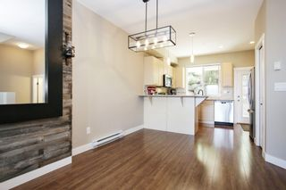 """Photo 6: 15 47315 SYLVAN Drive in Chilliwack: Promontory Townhouse for sale in """"The Spectrum"""" (Sardis)  : MLS®# R2604103"""