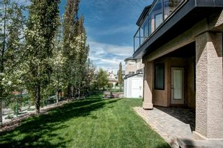 Photo 42: 139 SIENNA PARK Heath SW in Calgary: Signal Hill Detached for sale : MLS®# C4299829