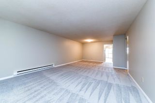 Photo 8: 46 6467 197 Street: Townhouse for sale in Langley: MLS®# R2592356