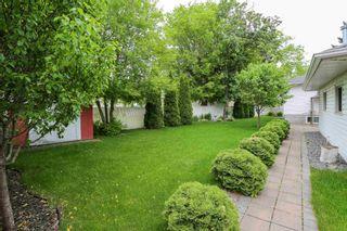 Photo 44:  in Edmonton: Zone 04 House for sale : MLS®# E4248809