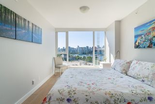 Photo 17: 1102 1618 QUEBEC STREET in Vancouver: Mount Pleasant VE Condo for sale (Vancouver East)  : MLS®# R2602911