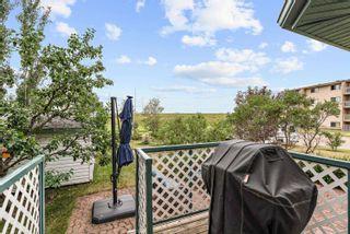Photo 40: 10715 99 Avenue: Morinville House for sale : MLS®# E4255551