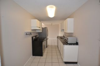 "Photo 2: 348 2821 TIMS Street in Abbotsford: Abbotsford West Condo for sale in ""~Parkview Estates~"" : MLS®# R2204865"