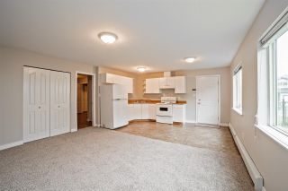 """Photo 16: 33834 GREWALL Crescent in Mission: Mission BC House for sale in """"College Heights"""" : MLS®# R2256686"""