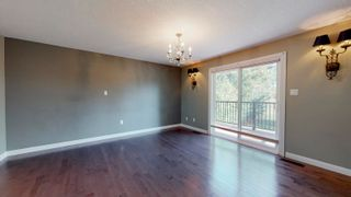 Photo 15: 2 WESTBROOK Drive in Edmonton: Zone 16 House for sale : MLS®# E4249716