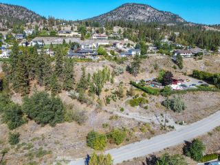 Photo 10: 2204 FORSYTH Drive, in Penticton: Vacant Land for sale : MLS®# 191558
