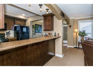 """Photo 12: 21 46778 HUDSON Road in Sardis: Promontory Townhouse for sale in """"COBBLESTONE TERRACE"""" : MLS®# R2235852"""